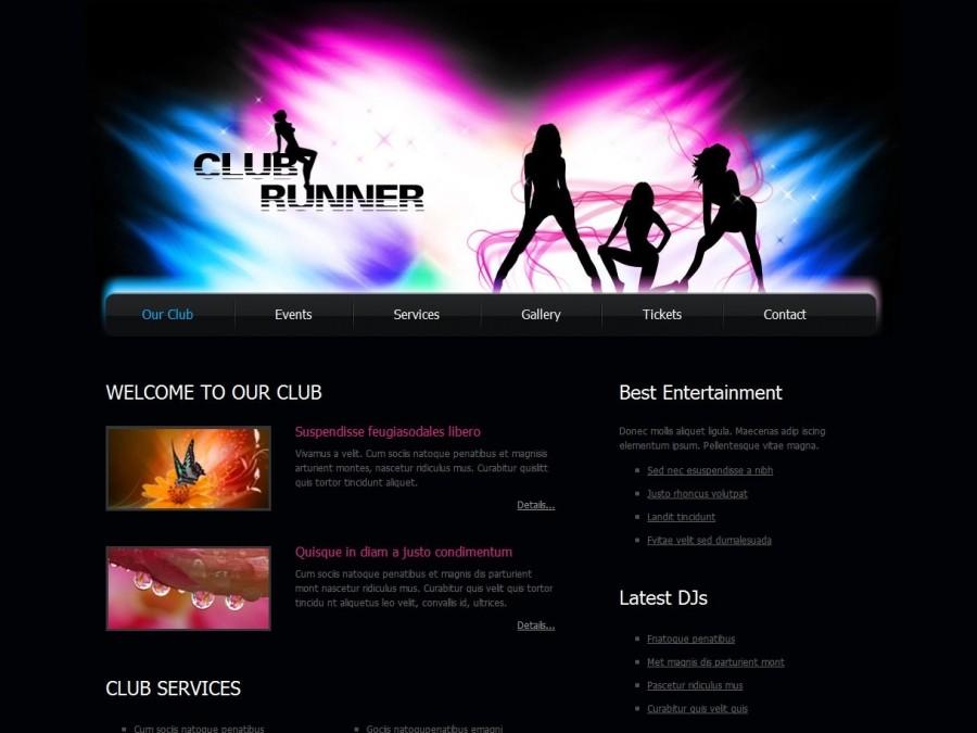 Сайт стриптиз веб фото 484-747